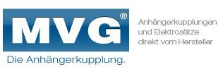 MVG-Blog