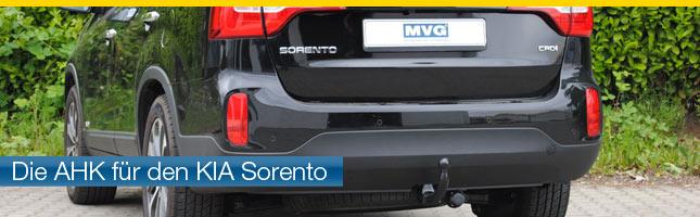 Header-KIA-Sorento