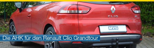 Header-Renault-Clio-Grandto