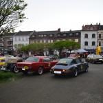 Eschweiler Classic Tour
