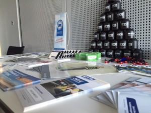 CarCamp Mannheim