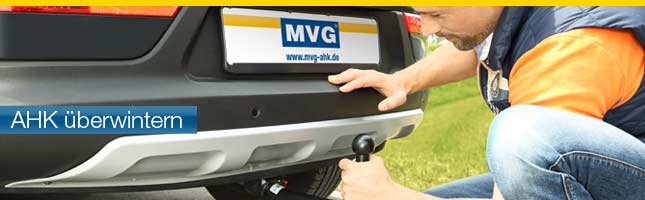 Tipps und Tricks Archive - MVG-Blog