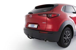 Mazda CX-30 AHK